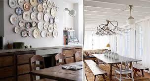 Nordic Interior Design Scandinavian Interior Design Love The Kitchen Chairs And Light