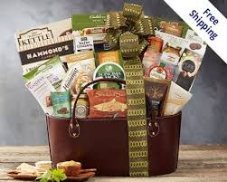 gift baskets free shipping free shipping gift baskets at wine country gift baskets