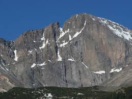 here u0027s how to climb 14 259 foot longs peak safely