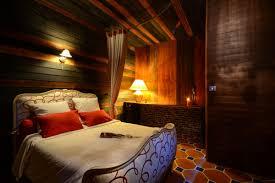 chambre romantique louer chambre romantique à lille avec hammam cheminée et
