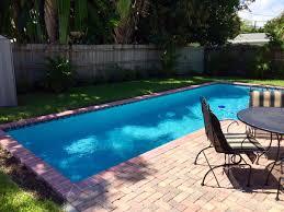 vacation home casa del sol west palm beach fl booking com