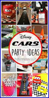 best 25 disney pixar cars ideas on pinterest pixar cars
