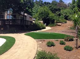 Lawn Free Backyard Fake Grass Carpet Everett Washington Lawn And Landscape Small
