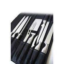 couteaux de cuisine pradel couteaux de cuisine ustensiles de cuisine