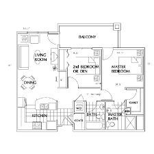 2 floor plans with garage garage apartment floor plans 17 best images about garage apt on