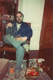 stanley kubrick rare and beautiful celebrity photos this is