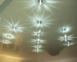sternenhimmel fã rs schlafzimmer sternenhimmel fur badezimmer sternenhimmel fa 1 4 r badezimmer