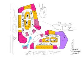 shopping mall floor plan design shopping mall plan layout google search mall pinterest