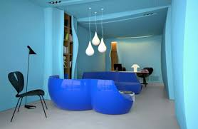 office color combination ideas practical tips and ideas for interesting color scheme fresh