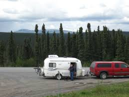 Alaska travel trailers images 31 best casita images tiny trailers travel jpg