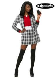 Cheerleader Costume Halloween Uniform Costumes Cheerleader Costume Sailor Costume