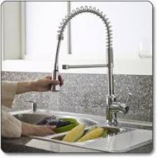 professional kitchen faucets home trend professional kitchen faucet 55 for home remodel ideas with