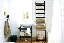 Ikea Bathroom Cabinet Storage Ikea Bathroom Storage Ikea Bathroom Storage Bins Simpletask Club