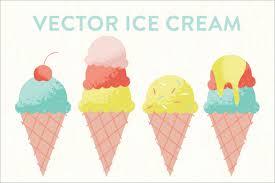 ice cream cone templates free u0026 premium templates creative template