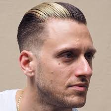 haircuts for balding men over 50 50 classy haircuts and hairstyles for balding men taper fade