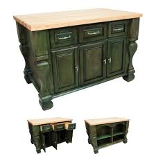 classical solid wood kitchen cabinet with island classical solid