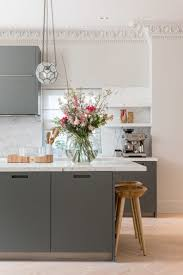 10 beautiful rooms room kitchens and kitchen design