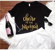 new years t shirt bling in the new year new years shirt 2016 new year by snowsew