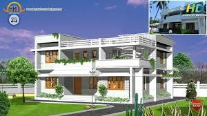 7 marla house design model front elevation 7 marla house design