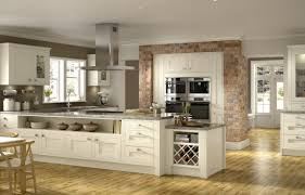 high end kitchen design high end kitchen design pictures part 34 kitchen designer long