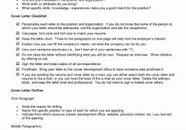 recreation specialist sample resume simple recreation cover letter