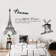 paris style decor promotion shop for promotional paris style decor