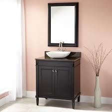 bathroom cabinets daytona espresso mirrors bathroom espresso
