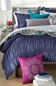 Nordstrom Duvet Covers 180 Best Bedding Images On Pinterest Bedroom Ideas Bedroom