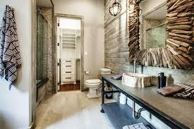 Rustic Bathroom Decorating Ideas Rustic Bathroom Decorating Ideas Unique Rustic Bathroom Mirrors