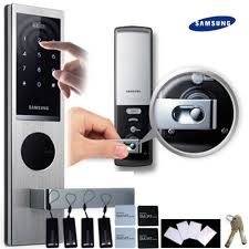 smart home systems the 50 best smart home security systems top home automation
