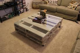 cool diy coffee table ideas home decor ideas