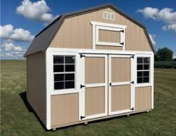 The Barn Yard Sheds Home Storage Sheds Portable Cabins Portable Garages For Sale
