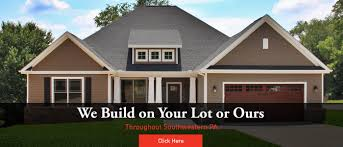 costa custom homebuilders