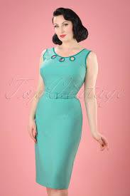 wiggle dresses pencil dresses