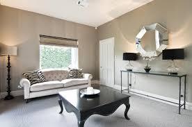Livingroom Leeds Interior Designer Leeds Natalie Murray Hurst U0027s Blog