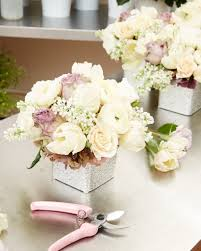 how to create the perfect flower arrangement hint it u0027s easier