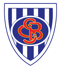 Club Sportivo Barracas