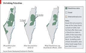 100 ideas map of jordan israel and palestine on emergingartspdx com