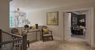 home lighting design london cobham u2014 luxury interior design london surrey sophie