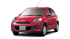 nissan sentra 2017 red new vehicles u0026 latest models prices nissan jordan