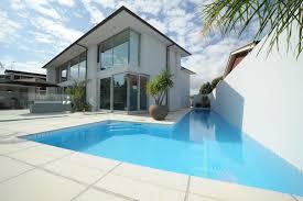 lap pools mayfair pools
