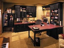 U Shaped Desks Office Desk Amazing Desk Office Home Workstations Furniture