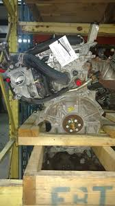 used toyota yaris parts for sale
