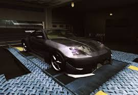 nissan skyline nfs carbon need for speed underground 2 performance tuning need for speed