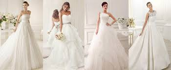 Affordable Wedding Gowns The Capricious Club Wishlist Wednesday Bridal Gowns