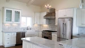 home remodeling in san diego ca custom whole house remodels the cost of remodel a kitchen in san diego