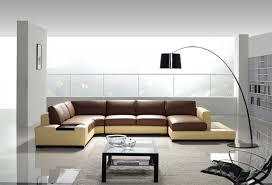 Latest Drawing Room Sofa Designs - popular of simple sofa design for drawing room with magnificent