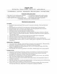 essays ghostwriter site us thesis game based learning free sample