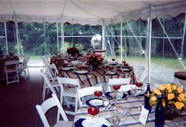 Party Canopies For Rent by Tent Rentals For Parties U0026 Party Supplies Near Bronxville Ny A