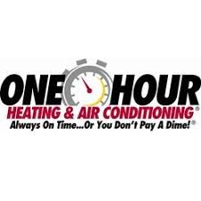 Comfort First Heating And Cooling Sanford Nc One Hour Air Conditioning U0026 Heating Port Orange Fl 32119